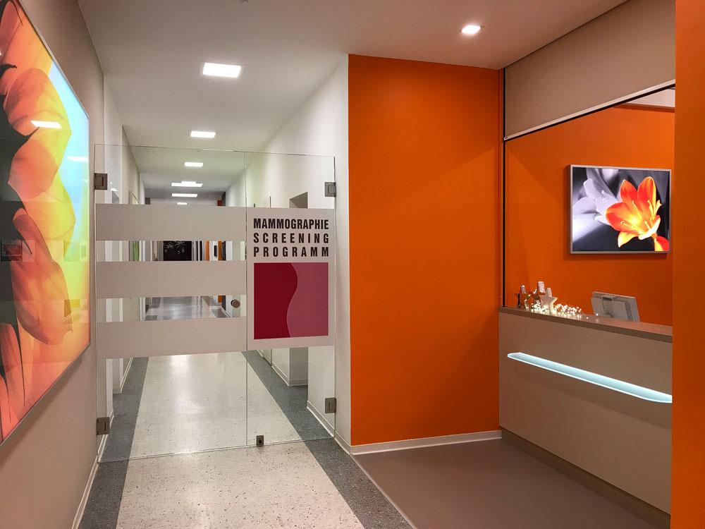 Radiologie Leipzig Schönefeld : radiologie in bildern radiologie am rathaus sch nefeld ~ Frokenaadalensverden.com Haus und Dekorationen